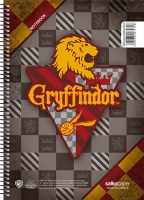 harry-potter-school-pride_1