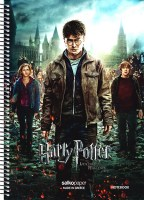 harry-potter_1