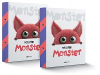 klaser-little-monster_1