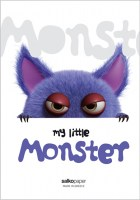 monster-7993-purple-karfitsa_01