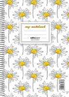 my-notebook-7911_1
